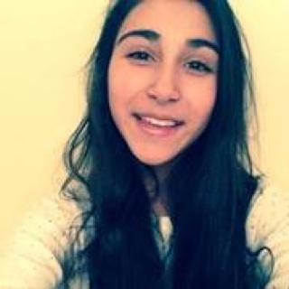 Sorsha Asady