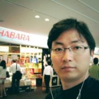 Taejin Koo
