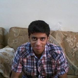 Salah AbuZaid