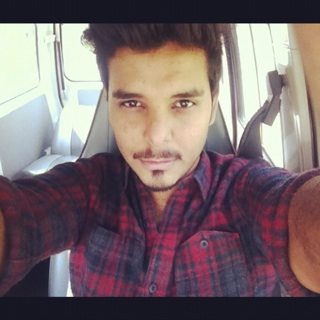 Ashan Javed