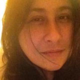 Sandra Mendez Rosenbaum