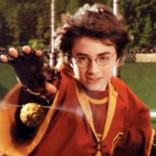 Mackenzie Potter