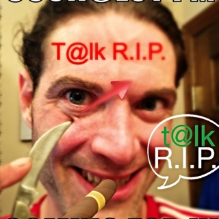 Cock@lot Killer