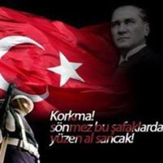 Metin Özgül