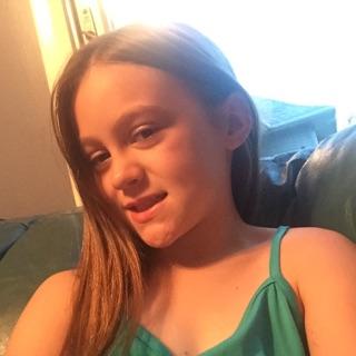 Kayleigh Lindholm