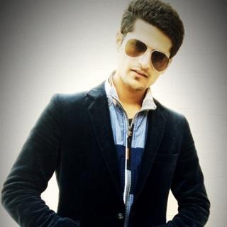 Naqash Aslam