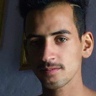 Mohamed Karem