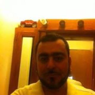 Zahi Ahmad