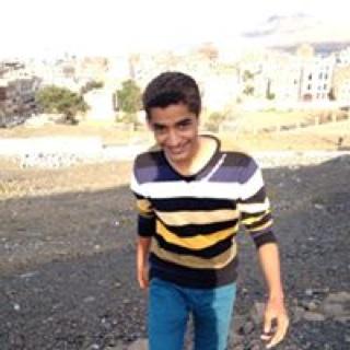 ابراهيم محمد الدبعي
