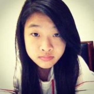Yasmin Thin Qi
