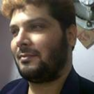 Sheikhmukhtar Sheikh
