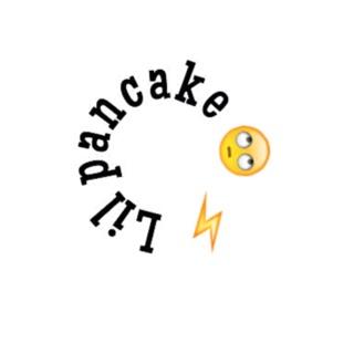 Lil Pancake