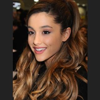 Ariana Grande2
