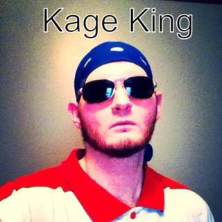 Kage King