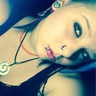 Chloe Carol Martinez