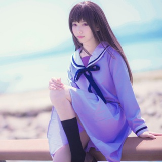 AnimexLove