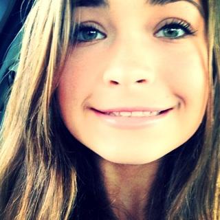 Olivia Seers