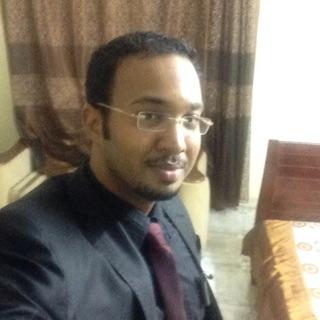 Elyakoot Hashim Hussein