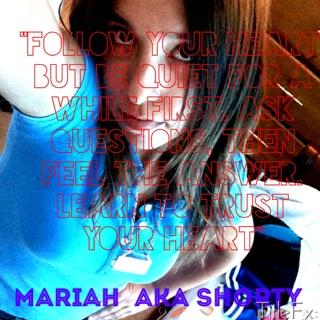 Mariah92