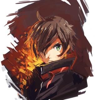 Fire Spitter