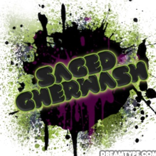 Saged Gherwash