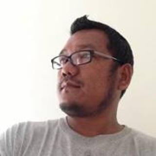 Akash Gurung