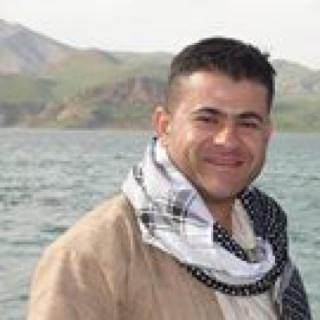 Reben Zaher