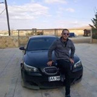Houssein Khadour