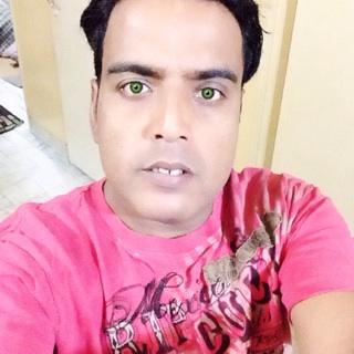 Shahid Rok