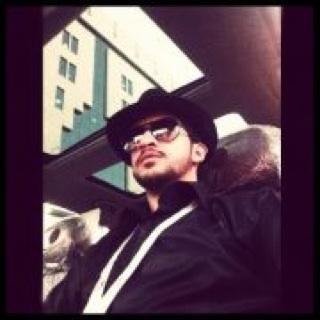 MaJood Al Yacoub