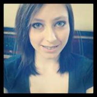 Brittany Springer
