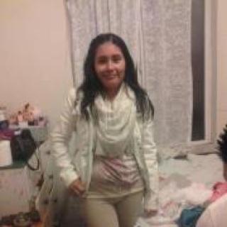 Rogelia Ramirez