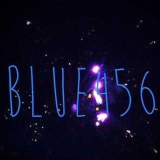 Blue456
