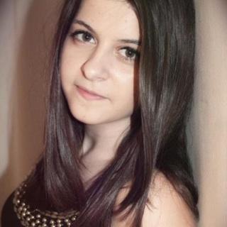 Victoriya Radeva