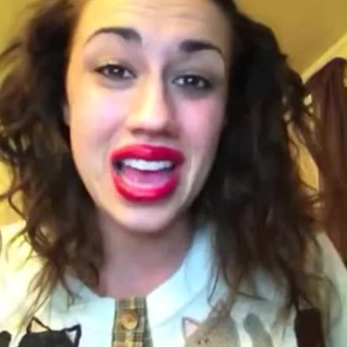 MirandaSings_Official