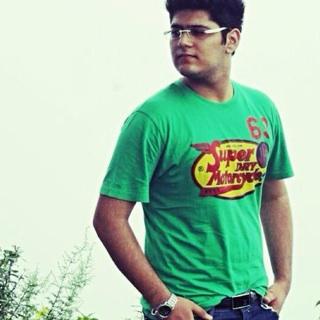 Kapoor Saahil