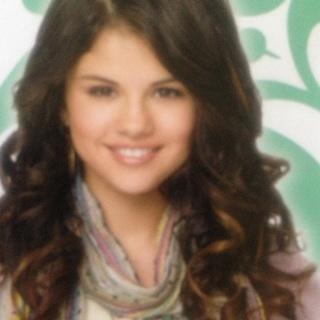 Selena Fan