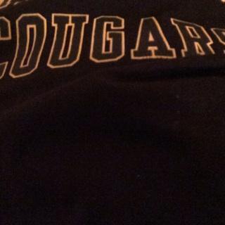 CougarLove42