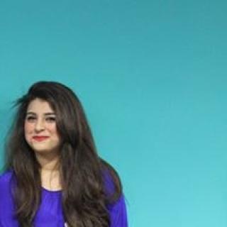 Mahnoor Amna