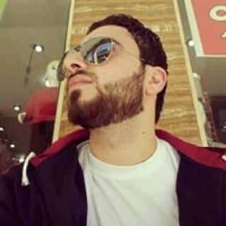 عبدالرحمن عامر