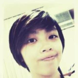 Beatrice Chu