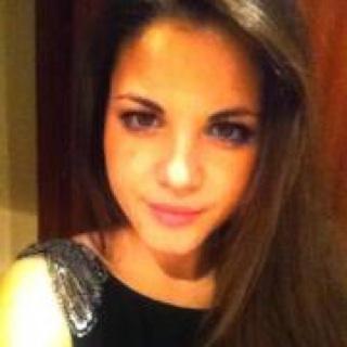Aida Garcia