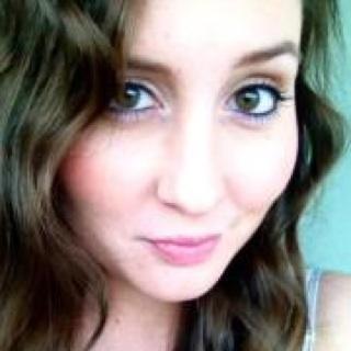 Jordan Elaine Irish