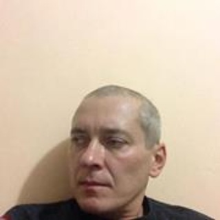Vladimir Vladimirovich Pavlenko