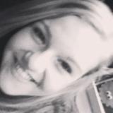 Kellye