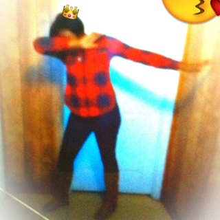 Queen_niyah