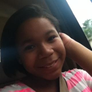Miss Kiyah