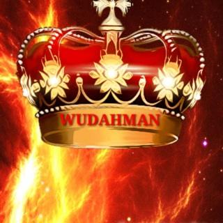 WUDAHMAN