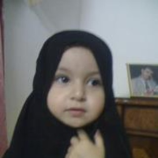 Shahed Tawfeeq