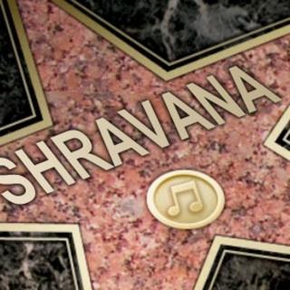 Shravana